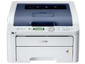 Brother HL-3070CW Laser Printer