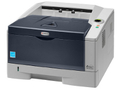 Kyocera FS-1120D Laser Printer