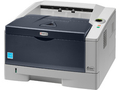 Kyocera FS-1320D Laser Printer