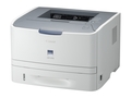 Canon LBP6300dn Laser Printer