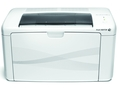 Fuji Xerox DocuPrint P205b Laser Printer