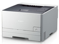 Canon LBP7110Cw Laser Printer